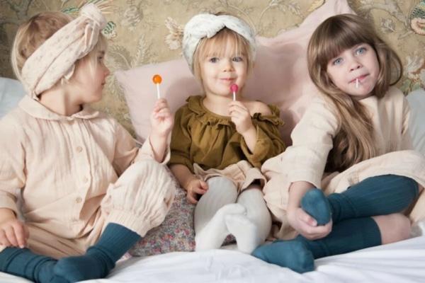 Organic Fabrics - Different Needs – Different Fabrics
